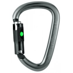 PETZL Wlliliam Ball-Lock
