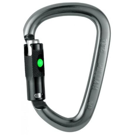 PETZL Wlliliam Ball-Lock