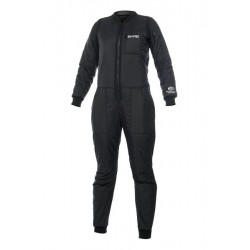 BARE Super Hi Loft Polarwear Extreme 500g/m2 (Woman)
