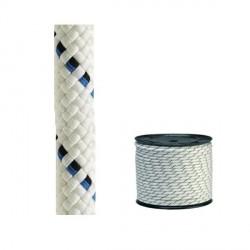 KORDAS DANA 10mm cuerda semi-estática espeleo
