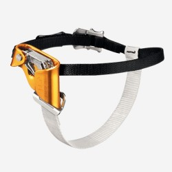 NEW PETZL Pantin right